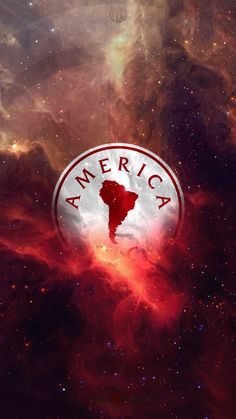 América Football Club   1927-1940 Black Art Pictures, Soccer, Club, Hs Sports, Amor, Wallpaper For Your Phone, Pretty Phone Backgrounds, Training Workouts, Lock Screen Backgrounds