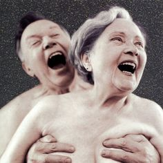 Sex For Mature People 120