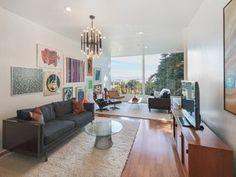 765 Cambridge St, San Francisco, CA 94134 | MLS #451990 - Zillow