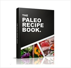 Over 370 paleo diet recipes covering 18 different food categories to prepare easy and healthy meals are included in the new Paleo Recipe Book by Sebastien Noel. The new paleo cookbook is a compilation of recipes selected by Paleo Leap, a community made of up Paleo diet observers. This book has been years in the making, as the recipes continued to be shared across the community as well as new ones added time after time. Read more at: http://paleorecipebook.medianewsonline.com