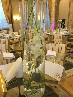 Wedding decoration flower bouquet