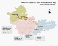 guiyang-guilin-guangzhou.jpg (1102×885)