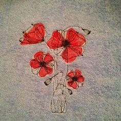 Poppies free 54 minutes