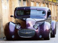 1940 Dodge Pickup..Re-pin brought to you by agents of #Carinsurance at #HouseofInsurance in Eugene, Oregon