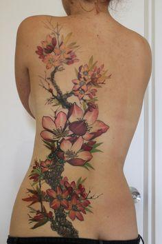 tatuagens-femininas-258