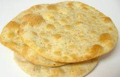 Lavash - Armenian Food - Armenian Food Recipes