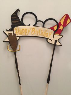 Harry potter ideas for kids harry potter decoration ideas harry potter Gateau Harry Potter, Cumpleaños Harry Potter, Harry Potter Birthday Cake, Harry Potter Cosplay, Hogwarts, Slytherin, Toy Story Cake Toppers, Spiderman Cake Topper, Imprimibles Harry Potter