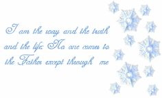 Religious Christmas Sayings and Phrases | title quotes graphics glitters target _blank hot advice myspace quotes ...