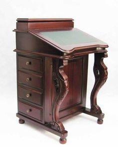 1000 images about schreibtisch on pinterest shabby chic. Black Bedroom Furniture Sets. Home Design Ideas