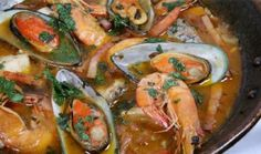 Setúbal, Recipes, Fish Cataplana http://portugaldreamcoast.com/en/2011/06/fish-cataplana/