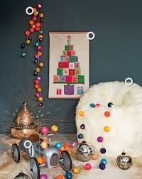 Image result for cotton ball lights