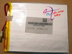 $14.95 (Buy here: https://alitems.com/g/1e8d114494ebda23ff8b16525dc3e8/?i=5&ulp=https%3A%2F%2Fwww.aliexpress.com%2Fitem%2Fbest-battery-brand-1PCS-free-shipping-Size-40103104-3-7V-4650mah-Lithium-polymer-Battery-For-iPad%2F32667245134.html ) best battery brand 1PCS free shipping Size 40103104 3.7V 4650mah Lithium polymer Battery For iPad 3 Tablet PCs PDA Digital Produ for just $14.95