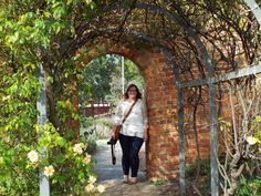 Kathryn exploring the botanical gardens at Hobart © Kathryn Rowan Kathryn Rowan, Product Editor at Lonely Planet, recently returned from a trip to Tasmania, Australia. Tell us more… I spent 12 days driving around Tasmania, exploring a part of my country that I'd never been to before. During...