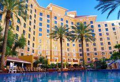 Condo vacation rental in Las Vegas from VRBO.com! #vacation #rental #travel #vrbo