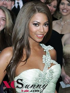 Let Front Lace Wigs Makes You A Natural Look