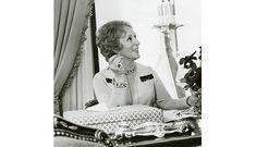Estee Stories: Beauty Blog and Inspiration | EsteeLauder.com