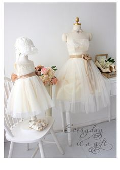 https://www.etsy.com/listing/195674761/champagne-tutu-fairy-dress-mother?ref=shop_home_active_6
