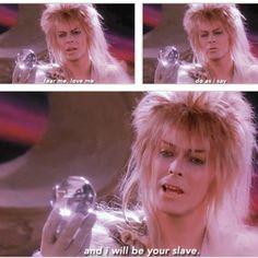 , David Bowie