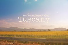 Thrifty Travel Mama | Our Tuscan Family Adventure: Two Weeks of History, Culture, Food, and Fun in Italy