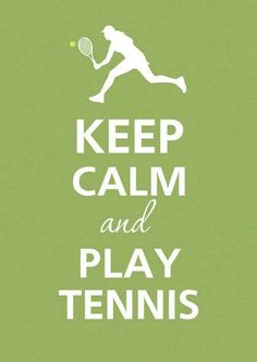 fd78d72c556 An absolute tennis nerd.