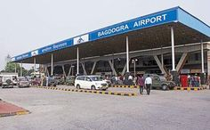 "Good News - Finally Land Acquisition for Bagdogra Night Landing Facility Complete - Says Minister   Minister Gautam Deb yesterday said the land required for installation of Instrument Landing System at Bagdogra airport would be handed over to the Airports Authority of India as five families who were refusing to vacate their plots had agreed to accept the compensation.  ""There are some families who own a part of the land required for installing the ILS. They have agreed to accept the…"