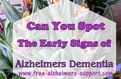 early-signs-dementia