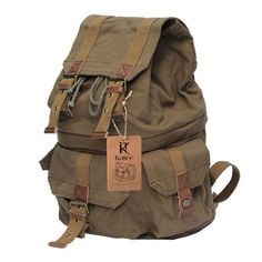 Driftwood Dslr Slr Camera Shoulder Bag Backpack 70