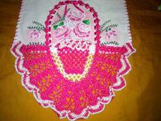 pano-de-prato-barrado-croche25-768x576