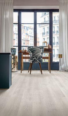 26 Best Office Flooring Inspiration