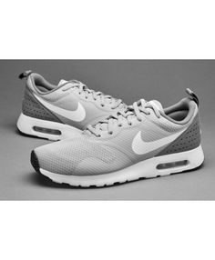 online retailer 3b898 431a9 Nike Air Max Tavas is very comfortable and easy on the feel when walking,  they look just as the picture. Outlet UkCheap Nike Air MaxRunning Shoes ...