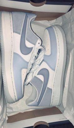 aesthetic shoes sneakers Original Nike Air Sport S - Nike Shoes Air Force, Nike Air Force 1 Outfit, Cute Sneakers, Sneakers Nike, Adidas Shoes, Air Jordan Sneakers, Adidas Outfit, Basket Mode, Aesthetic Shoes