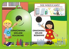 Preschool, Family Guy, Guys, Fictional Characters, Google, Recycling, Kid Garden, Kindergarten, Fantasy Characters