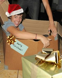 if i don't have this under my tree when christmas morning comes around...im gonna be very upset