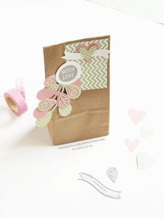 Crafting ideas from Sizzix UK: Sizzix Big Shot Plus Starter Kit