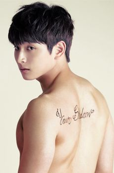 Jeong Jinwoon - Google Search