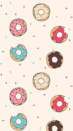 Coffee wallpapers for iphone and android. clik the link for tech news and gadget updates. Tumblr Wallpaper, Wallpaper Pastel, Iphone Wallpaper Vsco, Cute Patterns Wallpaper, Homescreen Wallpaper, Iphone Background Wallpaper, Cute Disney Wallpaper, Kawaii Wallpaper, Cute Cartoon Wallpapers