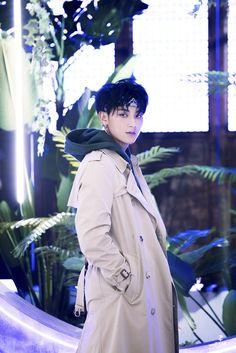 Exo Tao, Chanyeol, Boy Boy, Album Digital, Rapper, Huang Zi Tao, Exo Korean, Kim Junmyeon, Exo Members