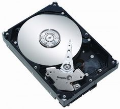TTR Data Recovery | What Is Physical Data Recovery?