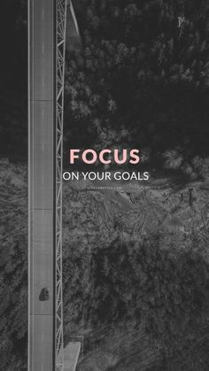 Trendy Wallpaper Iphone Quotes Motivation Dreams Trendy Wallpaper Iphone Quotes Motivation D Fitness Motivation Wallpaper, Vie Motivation, Study Motivation Quotes, Study Quotes, College Motivation, Work Quotes, Motivational Quotes Wallpaper, Phone Wallpaper Quotes, Inspirational Quotes
