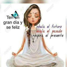 New Ideas For Birthday Happy Yoga Namaste Good Morning Good Night, Good Morning Quotes, Positive Thoughts, Positive Quotes, Positive Art, Positive Affirmations, Yoga Mantras, Namaste Yoga, Spiritual Messages
