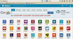 Your PC Support: Easily Get Rid of Bacdau.vn - Remove Bacdau.vn Eff...