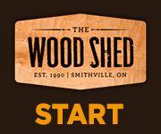 woodshed180X150