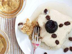 Pío V (Nicaraguan Christmas Cake) | Serious Eats : Recipes