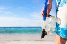 Top 4 Beaches in Los Cabos