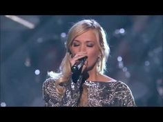 Gaither Gospel, Every Knee Shall Bow, Music Land, Vince Gill, Christian Songs, Keith Urban, Carrie Underwood, American Idol, Girls Night Out