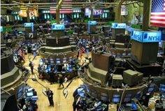 How The Stock Exchange Works - Learn All About The Stock Exchange