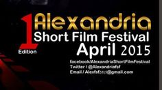 Alexandria Short Film Festival announce its awards ,with the winning of Egypt, Lebanon& UAE
