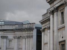 national gallery, venturi scott-brown
