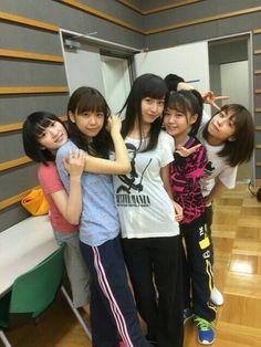 愛子☆宮本佳林 の画像|Juice=Juiceオフィシャルブログ Powered by Ameba