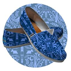 Hey, I found this really awesome Etsy listing at https://www.etsy.com/listing/175094206/doctor-who-pattern-toms